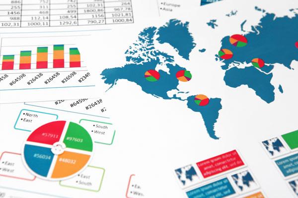 market-Research-web