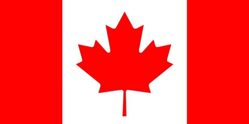 Kanada Hazır Giyim Pazar Raporumuz Yayınlandı
