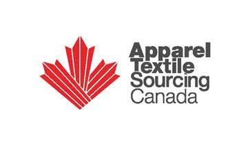 Apparel Textile Sourcing Canada 21-23 Ağustos 2017